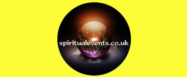 Psychics for hire