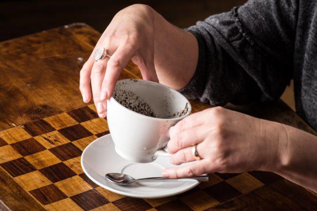 tea leaf reader spiritualevents.co.uk