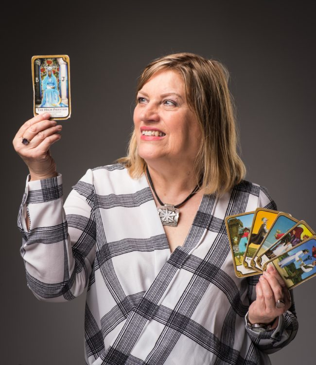 psychic bum reader spiritualevents.co.uk