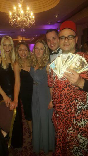 fortune teller london spiritualevents.co.uk