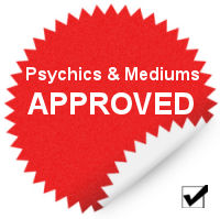 psychic email reading Online psychic reading Spiritual Events UK