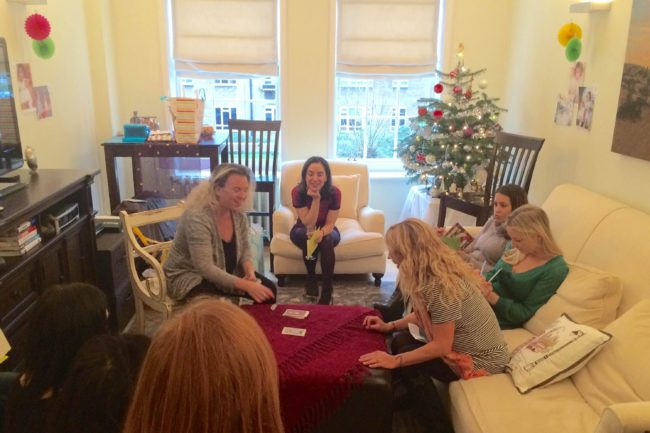 baby shower party ideas spiritualevents.co.uk psychic reading