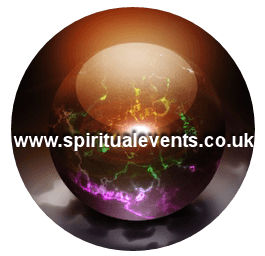 Psychic Medium jobs
