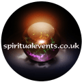 Spiritualevents spiritualevents.co.uk
