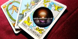 www.spiritualevents.co.uk psychics for hire uk