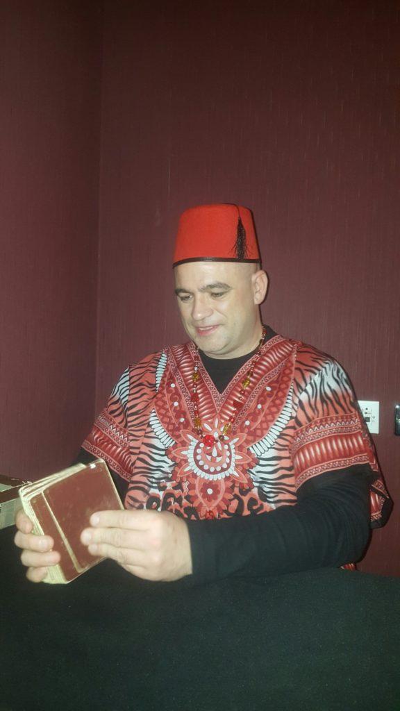 essex tarot psychic medium london spiritualevents.co.uk