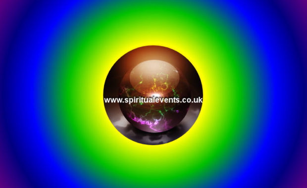 psychics for hire spiritualevents.co.uk tarot palm mediums for hire UK