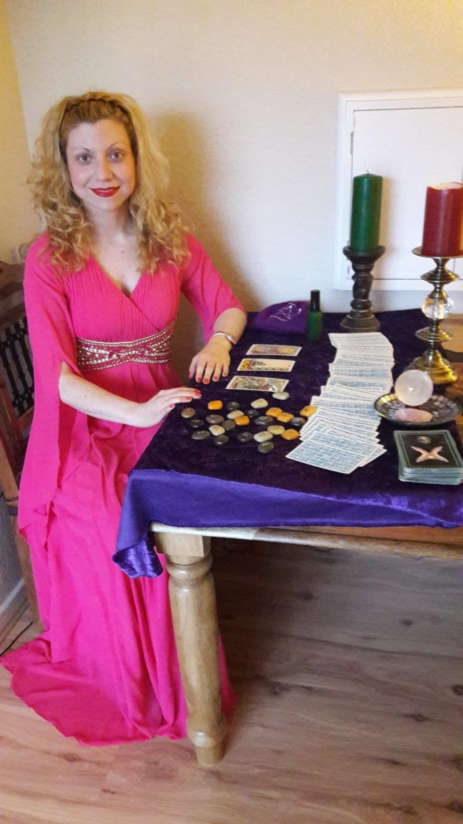 mystic goddess spiritualevents.co.uk