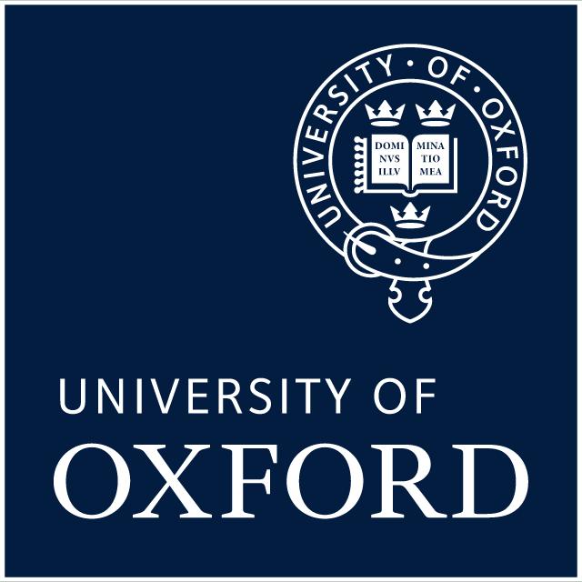 University Event UK