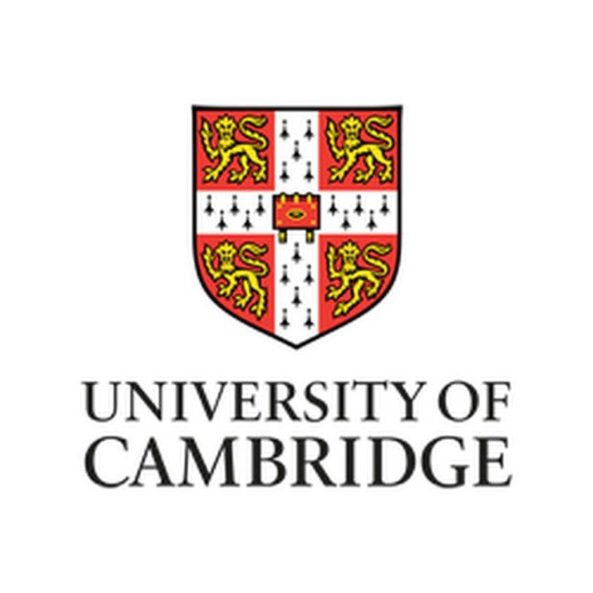 Cambridge spiritualevents.co.uk