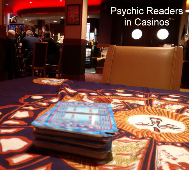 psychic events casino tarot reader spiritualevents.co.uk psychics for hire casinos uk