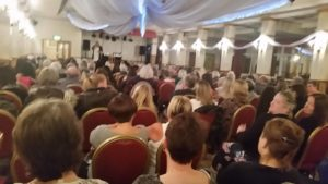psychic sheffield www.spiritualevents.co.uk Mediumship demonstration UK England Scotland Wales Essex Luton Oxford psychic