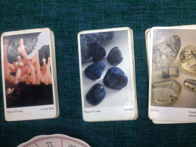 6 month future reading fortune tellers spiritualevents.co.uk