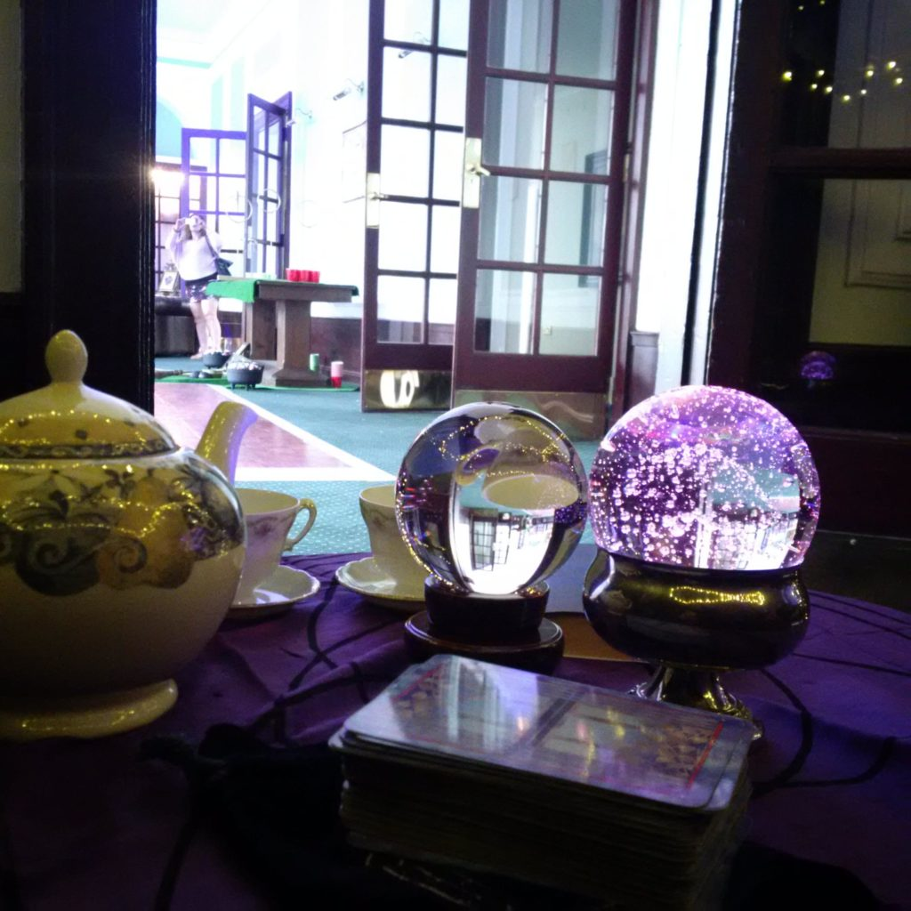 tea party summer party spiritualevents.co.uk psychic for hire tarot palm