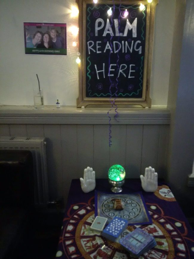 palm reader for hire palmist spiritualevents.co.uk