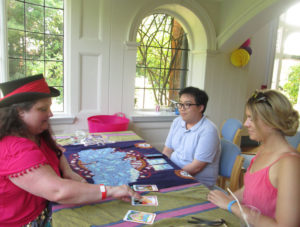 newnham cambridge uni ball spiritualevents.co.uk psychic dee
