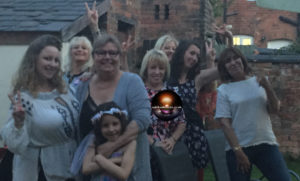 starlight spiritualevents.co.uk