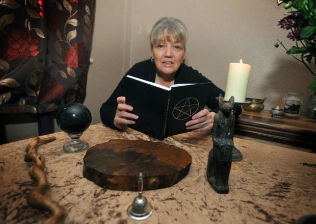 victorian seance spiritualevents.co.uk