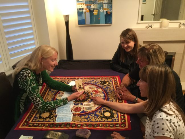 Southampton, Winchester, saturn spiritualevents.co.uk psychic tarot reader in Eastleigh, Romsey, Bournemouth, Portsmouth, Fareham, Salisbury, Basingstoke