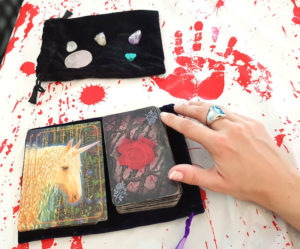halloween tarot readers for hire london spiritualevents.co.uk