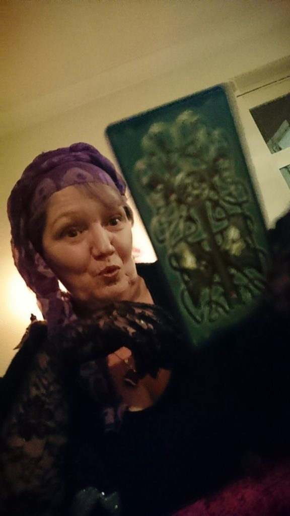 Halloween Psychic Spirit Ghost london spiritualevents.co.uk coventry