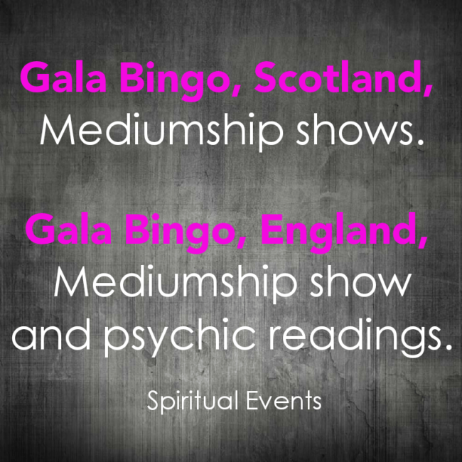 Psychics for hire spiritual events psychic agency