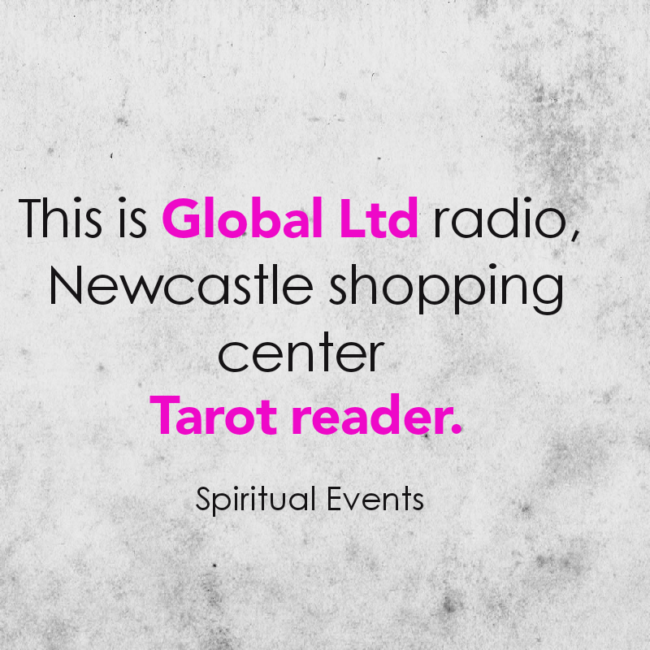 Psychic corporate event UK Psychic tarot palmistry crystal ball readers for hire http://www.spiritualevents.co.uk/psychic-corporate-events