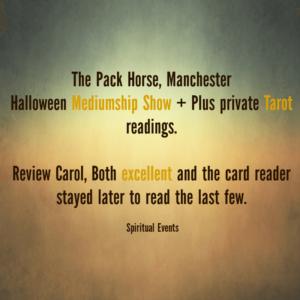 Halloween party event ideas unique spiritual events https://spiritualevents.co.uk/halloween-psychic-spirit-ghost