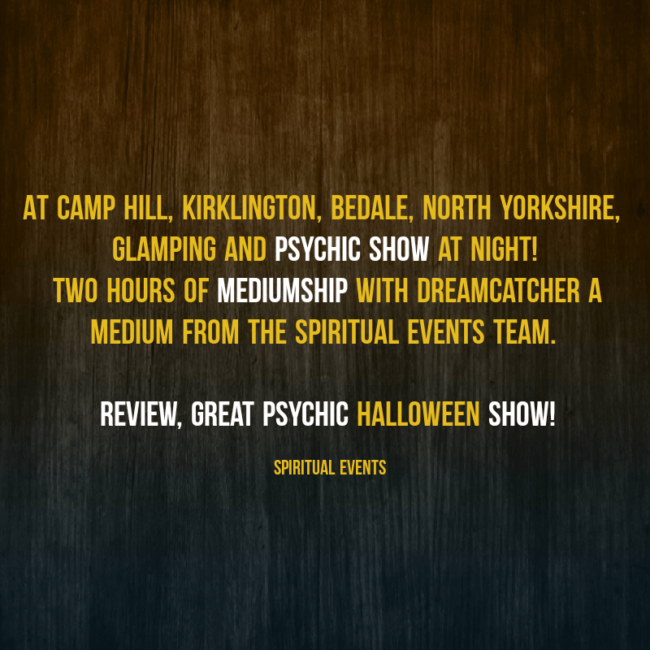 Halloween party event ideas unique spiritual events http://www.spiritualevents.co.uk/halloween-psychic-spirit-ghost tarot palmistry psychic readers for hire