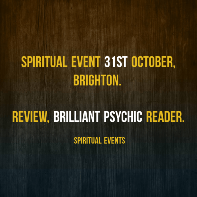 Halloween party event ideas unique spiritual events http://www.spiritualevents.co.uk/halloween-psychic-spirit-ghost tarot palmistry psychic readers for hire london