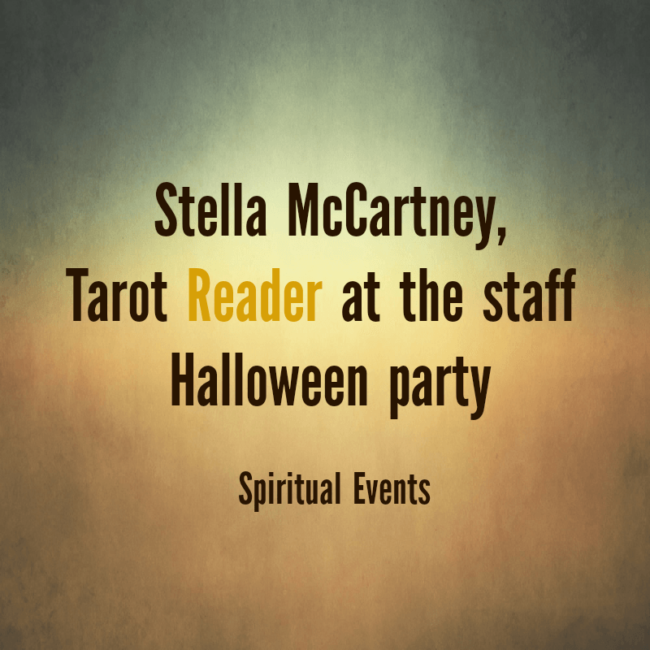 Halloween party event ideas unique spiritual events http://www.spiritualevents.co.uk/halloween-psychic-spirit-ghost tarot palmistry psychic readers for hire brighton hove london glasgow