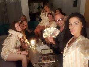 spiritual events psychic party night brighton spiritualevents.co.uk
