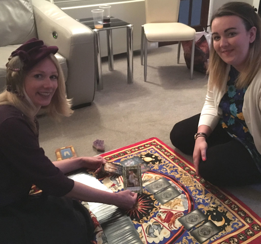 Tarot party spiritualevents.co.uk Saturn tarot reader bournemouth plymouth south uk psychic for hire party event pub clairvoyant portsmouth spiritualevents.co.uk