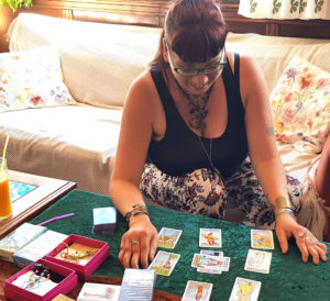 Psychic Milton Keynes Starhawk Psychic Psychic, Tarot, reader and a real Witch. spiritual events uk marbella spain