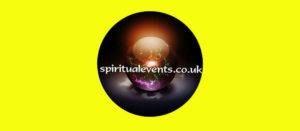 spiritualeventsldt2018