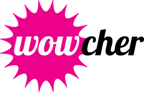wowcher tarot offer