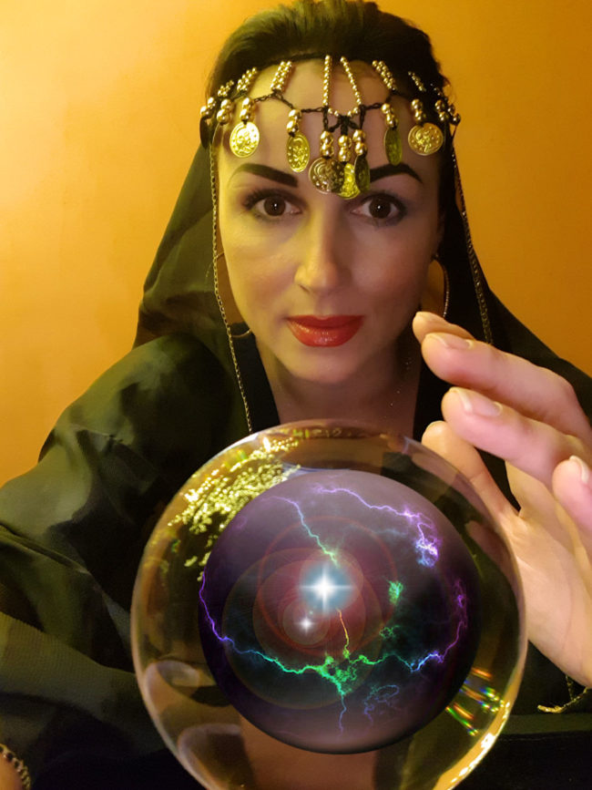 Luna Spiritual Events Ltd www.spiritualevents.co.uk psychic for hire brighton