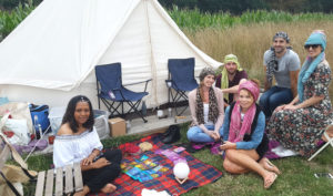 tarot party palmistry essex spiritualevents.co.uk