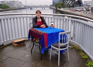psychic tarot reader for hite glasgow spiritualevents.co.uk