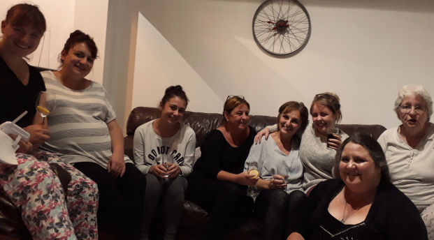 1 hen party ideas london brighton hull nottingham derby glasgow scotland wales lincoln england spiritualevents.co.uk