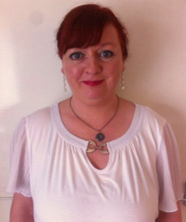 Celestial River psychic for hire Lymington, New Forest, Portcheste