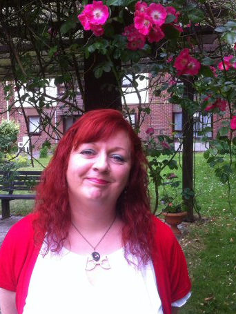 Celestial River psychic for hire portmouth