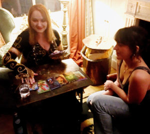 fortuna tarot reader for hire in london essex susex kent spiritualevents.co.uk