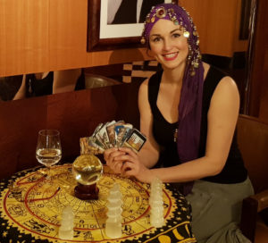 tarot reader for hire london greater london north south east west spiritualevents.co.uk
