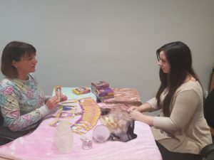 Britannia PSYCHICS for hire spiritualevents.co.uk