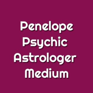 Psychic Penelope astrologer for hire london spiritualevents.co.uk north london east west south spiritualevents.co.uk
