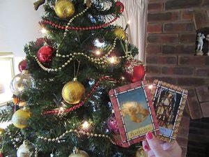 christmas-tarot-palm-psychic