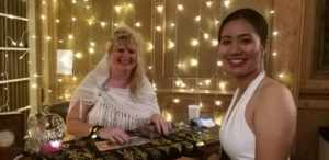 wedding england tarot readers for hire spiritualevents.co.uk oxford