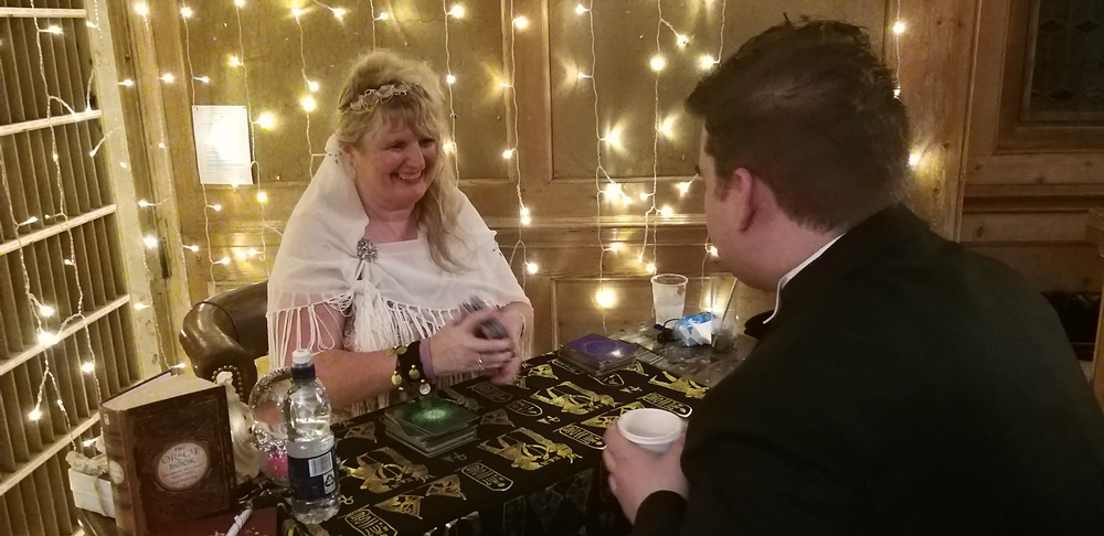 wedding england tarot readers for hire spiritualevents.co.uk