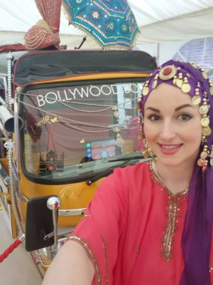 Spiritual Events UK wedding entertainment company spiritualevents.co.uk bollywood weddings psychic for hire